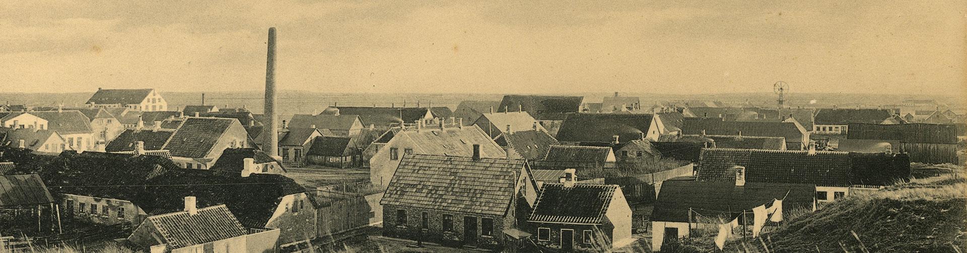 panorama_del1.jpg