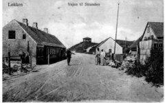 143b-1905-06.jpg