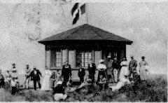 6-1895-99.jpg