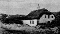 B13-1918-19.jpg