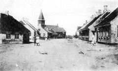 A11-ca.1900.jpg