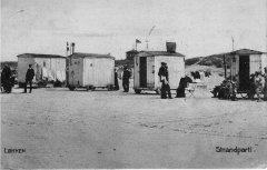 A194-1906-07.jpg
