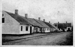 B16-1918-19.jpg