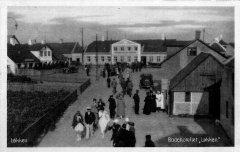 B33-1920-22.jpg
