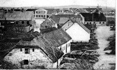 sonderstrand16-4.jpg